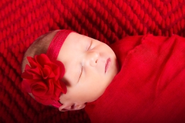 Ava   Newborn-7