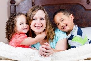 Jessica Toney | Celebrate Mothers Mini-Session 2016-3