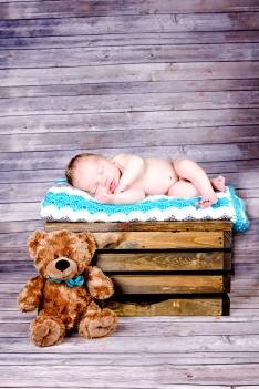 Kysen Edward Crites   Newborn-28