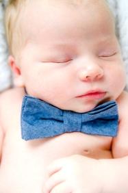Kysen Edward Crites   Newborn-30