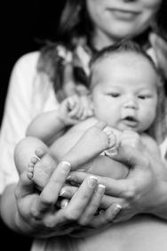 Kysen Edward Crites   Newborn-39