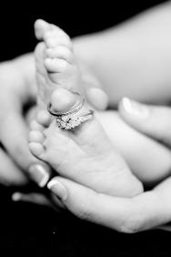 Kysen Edward Crites   Newborn-43